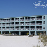 Фото отеля Barefoot Beach Resort Hotel 2*