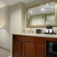 Фото отеля Embassy Suites Fort Myers - Estero 3*