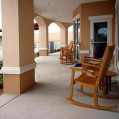 ���� ����� Courtyard Fort Myers at I-75 and Gulf Coast Town Center 3*