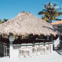 Фото отеля Courtyard Key West Waterfront 3*