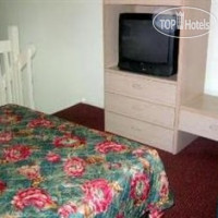 Фото отеля Baymeadows Inn & Suites 2*