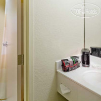 Фото отеля Fairfield Inn Fort Myers 3*