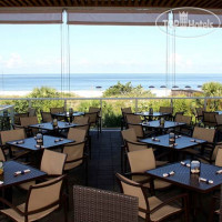 Фото отеля Marriott's Crystal Shores 4*