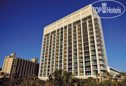 Marriott's Crystal Shores 4*