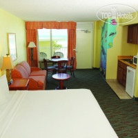 Фото отеля Perry's Ocean Edge Resort 3*