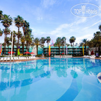 Фото отеля Disney's All-Star Sports Resort 2*