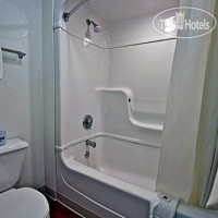 Фото отеля Motel 6 Bradenton 2*