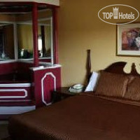 Фото отеля Luxury Suites Pensacola 3*