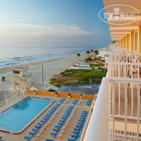 Фото отеля Bluegreen Vacations Casa del Mar Ascend Resort Collection 3*