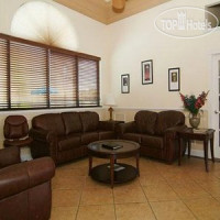 Фото отеля Quality Inn & Suites Mount Dora 2*