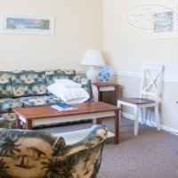 Фото отеля Coastal Waters Inn 2*