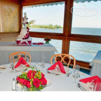 Фото отеля Captain Hiram's Resort (ex. The Inn at Capt Hirams) 3*