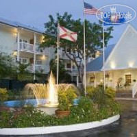 ���� ����� Southernmost 3*