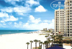 Hilton Clearwater Beach Resort 3*