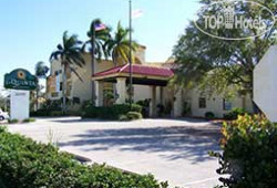 La Quinta Inn & Suites Sanibel Gateway 3*