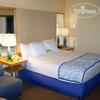 Фото отеля La Quinta Inn & Suites Sanibel Gateway 3*