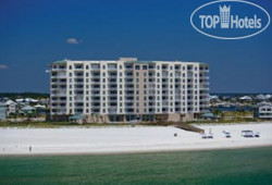 ResortQuest Rentals at Spanish Key Condominiums 3*