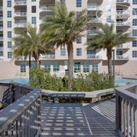 Фото отеля ResortQuest Rentals at Spanish Key Condominiums 3*