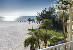 Alden Beach Resort & Suites 3*