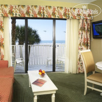 Фото отеля Alden Beach Resort & Suites 3*