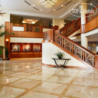 ���� ����� Clearwater Beach Marriott Suites on Sand Key 4*