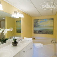 Фото отеля Wyndham Vacation Resorts Panama City Beach 3*