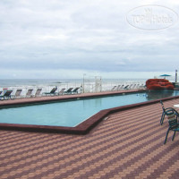 Фото отеля Harbour Beach Resort 2*