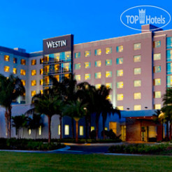 Westin Lake Mary, Orlando North