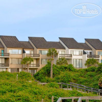 Фото отеля Villas of Amelia Island Plantation No Category