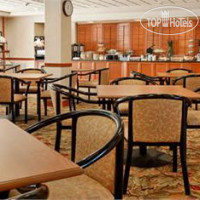 Фото отеля Wingate by Wyndham Jacksonville / Mayo Clinic Area 2*