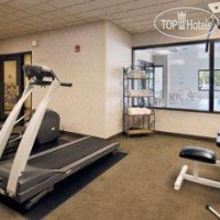 Фото отеля Wingate by Wyndham Jacksonville Airport 2*