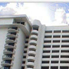 Watercrest Condominiums 3*
