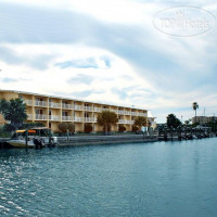 Фото отеля Treasure Bay Hotel and Marina 3*