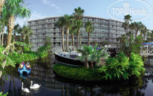 Фото отеля Guy Harvey Outpost - A TradeWinds Beach Resort 4*