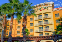Courtyard Sandestin at Grand Boulevard 3*
