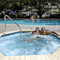 Фото отеля Courtyard Cocoa Beach/Cape Canaveral 3*