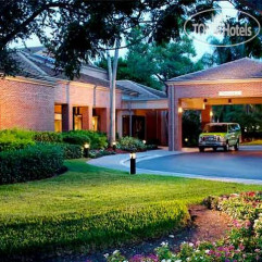 Courtyard Fort Lauderdale Plantation 3*