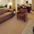���� ����� DoubleTree Suites by Hilton Tampa Bay 3*