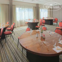 Фото отеля DoubleTree Suites by Hilton Tampa Bay 3*