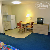 Фото отеля Motel 6 Cocoa Beach 2*