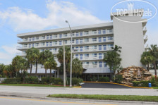 Фото отеля Motel 6 Cutler Bay 2*