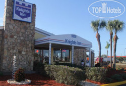 Knights Inn Punta Gorda 2*