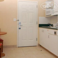 Фото отеля Suburban Extended Stay Fort Myers 2*