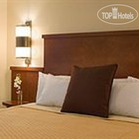 Фото отеля Hyatt Place Coconut Point 3*