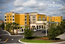 Hyatt Place Lake Mary/Orlando-North 3*