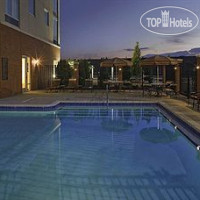 Фото отеля Hyatt Place Lake Mary/Orlando-North 3*