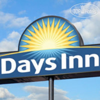 Фото отеля Days Inn Bradenton-Near the Gulf 3*