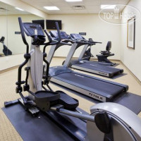 Фото отеля Country Inn & Suites By Carlson Jacksonville West 2*