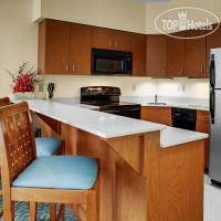 Фото отеля Fairfield Inn & Suites by Marriott West Palm Beach Jupiter 3*