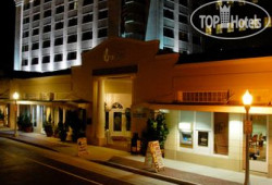 Indigo Fort Myers Downtown River District 3*